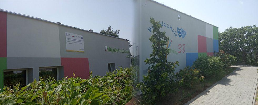 zielona gora przedszkole 38 4